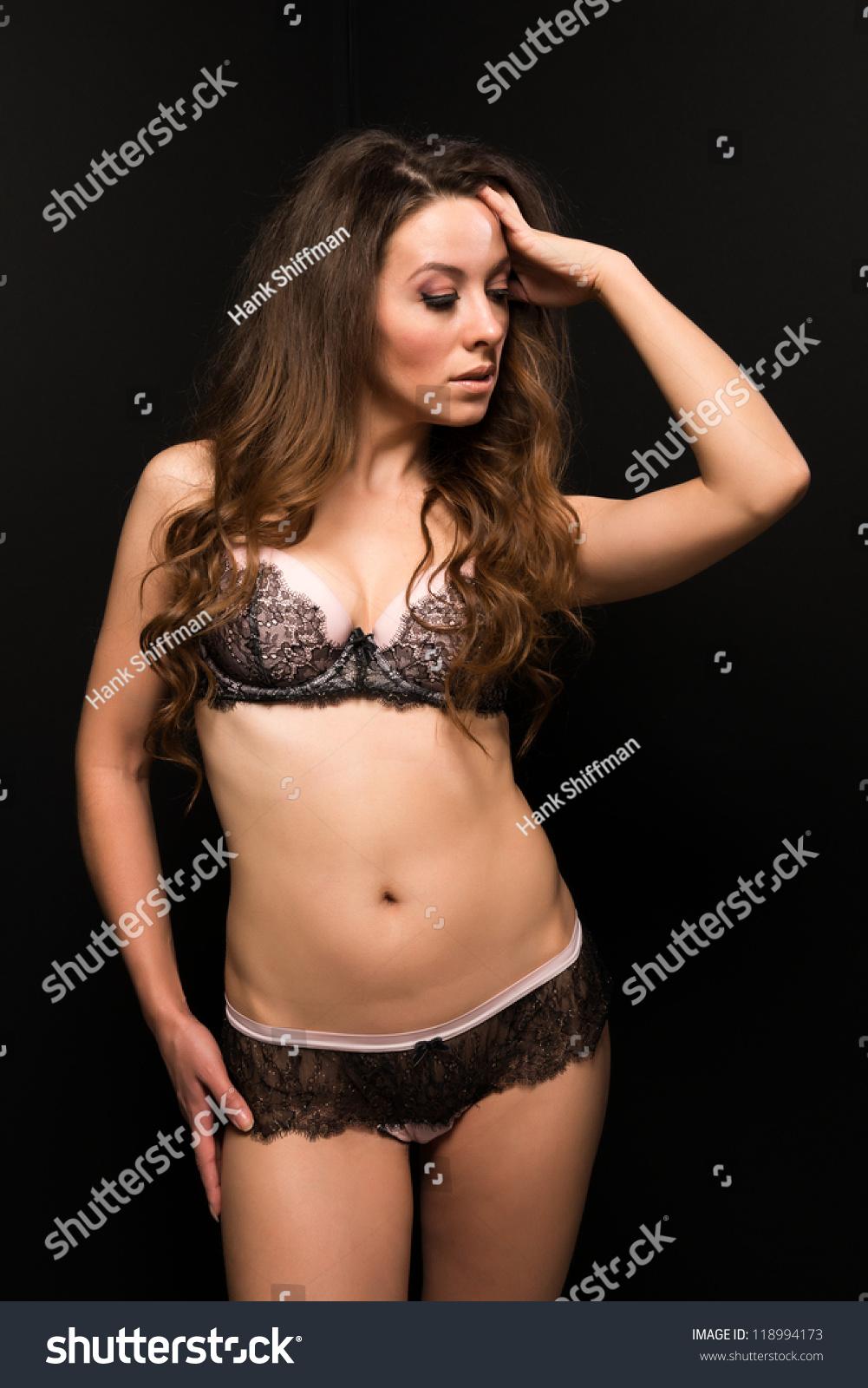 Men bikini nude moldovan woman girls naked pussy