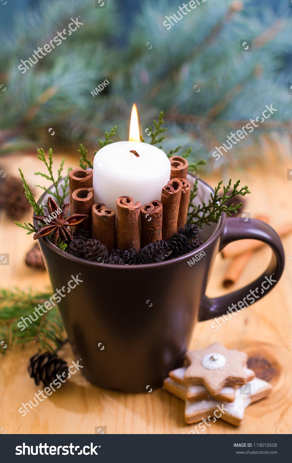 Homemade rustic christmas ornaments - Homemade Rustic Christmas Ornament Preview Save To A Lightbox
