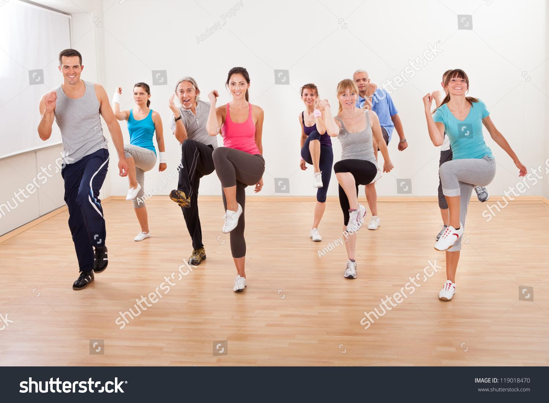 Diversity Group Activity 20