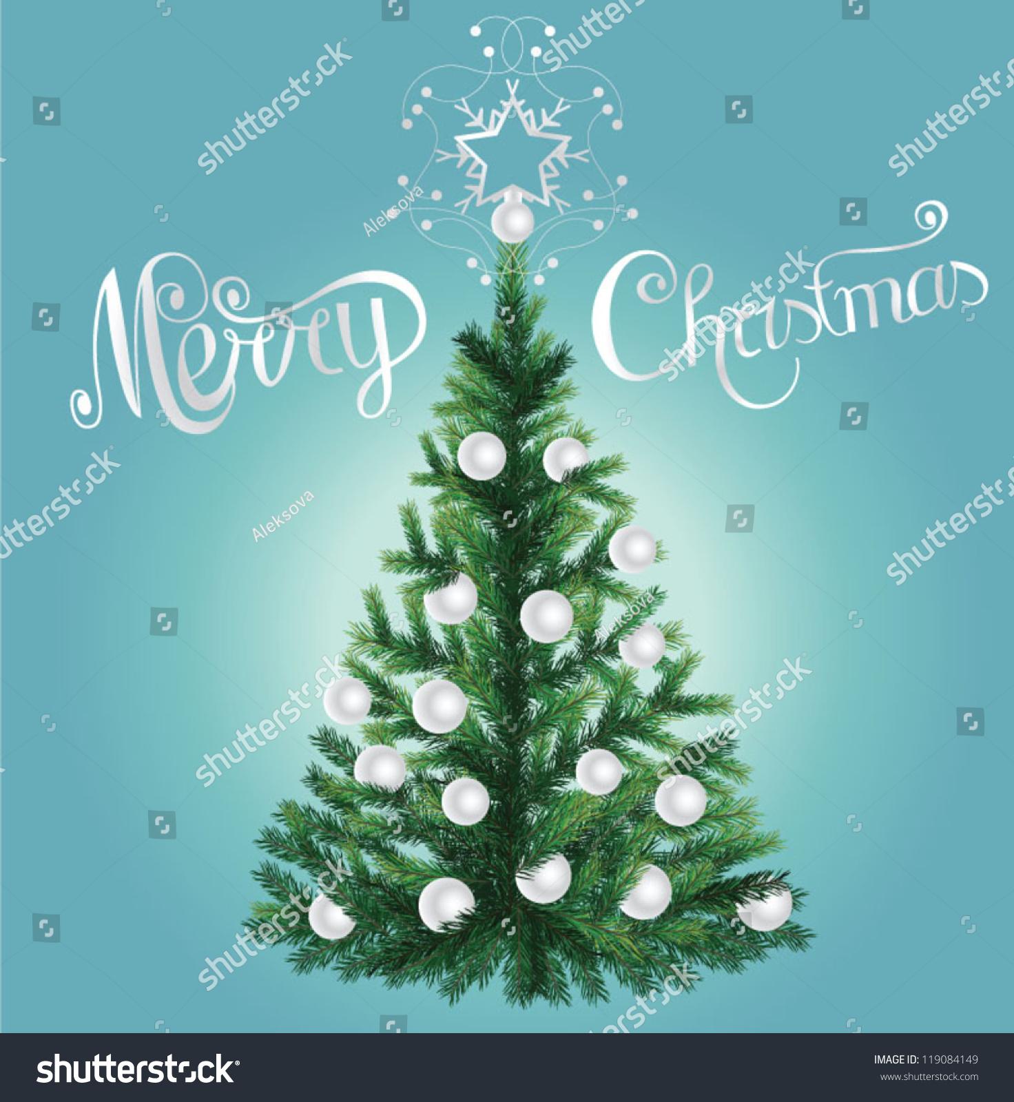 100 realistic christmas tree vs realistic christmas tree ba