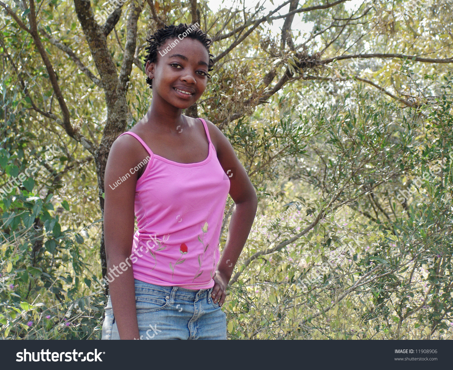 Nude Native African Teens Free Download 68