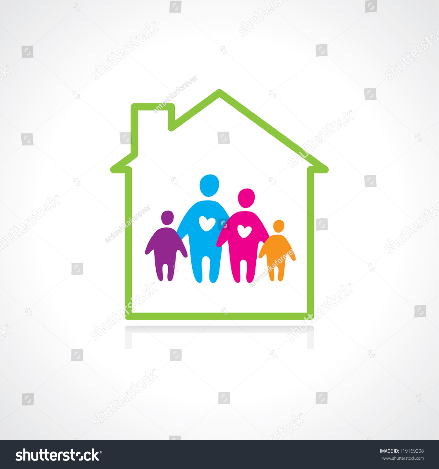 as family and household Family and household composition section note: this was produced &  disseminated at us taxpayer expense this is merely a summary of law and  policy,.