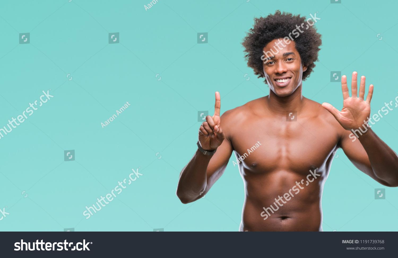 Nude smile Nude Photos 77
