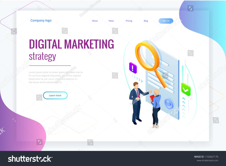 Search Engine Marketing Lincoln Ne