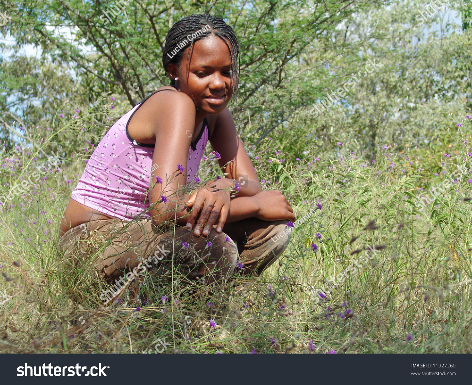 Nude Native African Teens Free Download 110