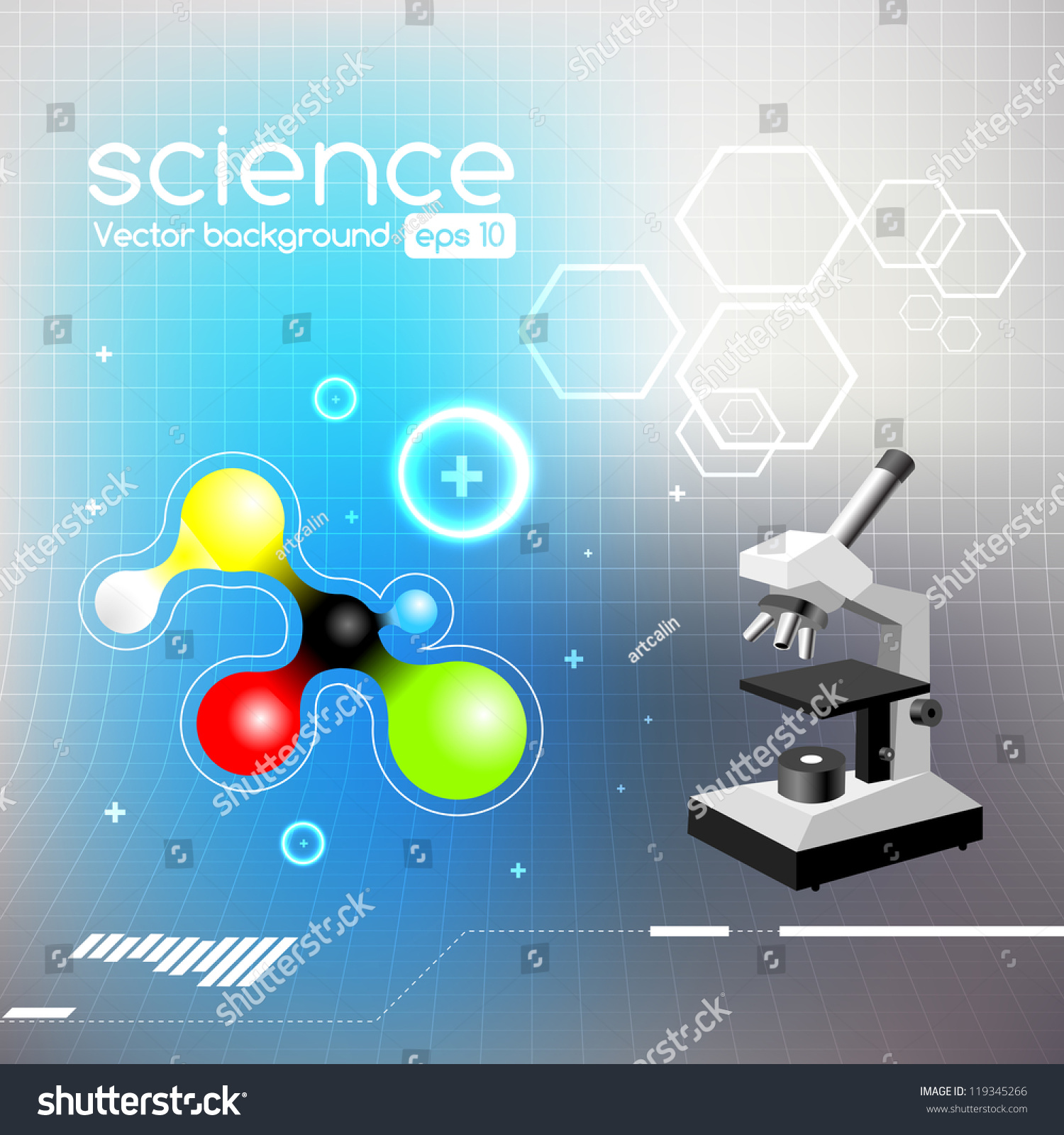 science and technology wallpaper - photo #48