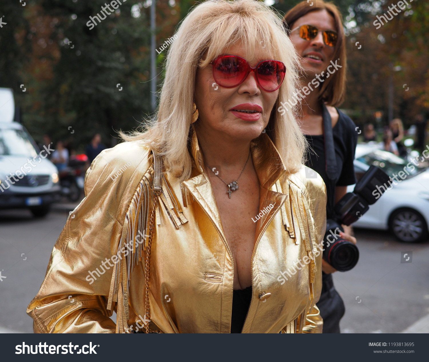 Amanda Lear See Through. 2018-2019 celebrityes photos leaks! new picture