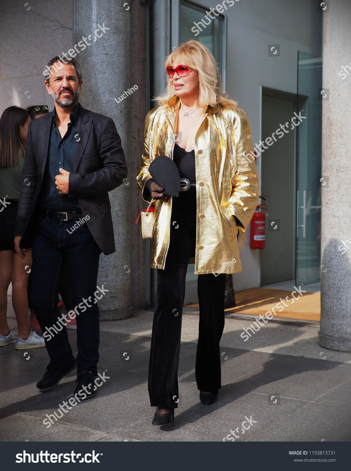 Amanda Lear See Through. 2018-2019 celebrityes photos leaks! nude (32 photo), Topless Celebrity images