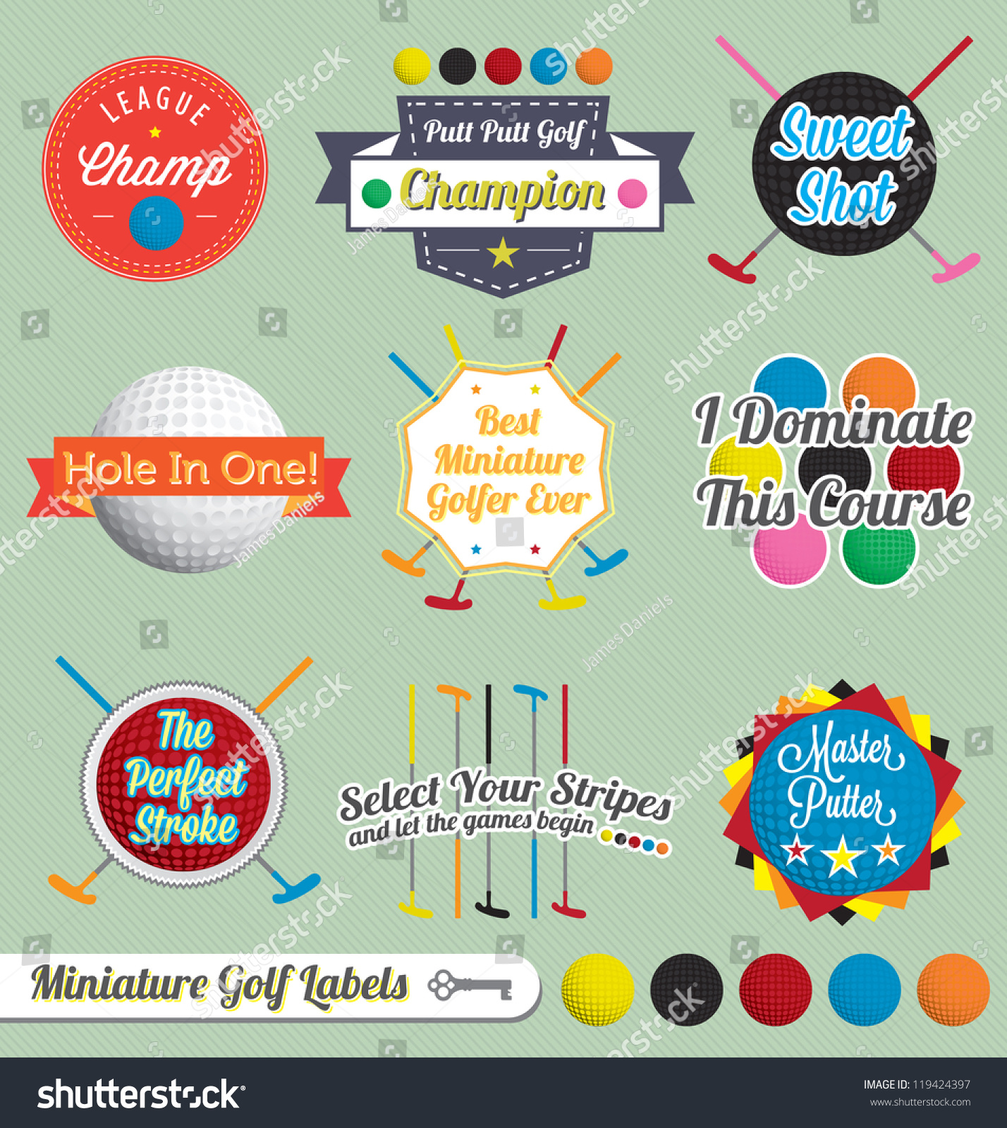how to start golfing what clubs do i need