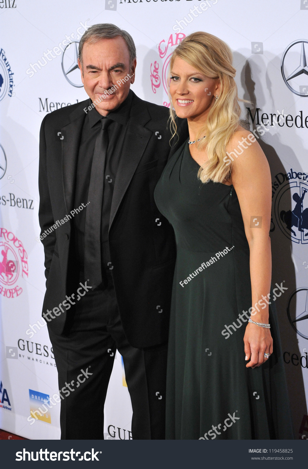 mc neil dating Neil diamond in 2018: still married to his wife katie mcneil how rich is he does neil diamond have tattoos does he smoke + body measurements & other facts.