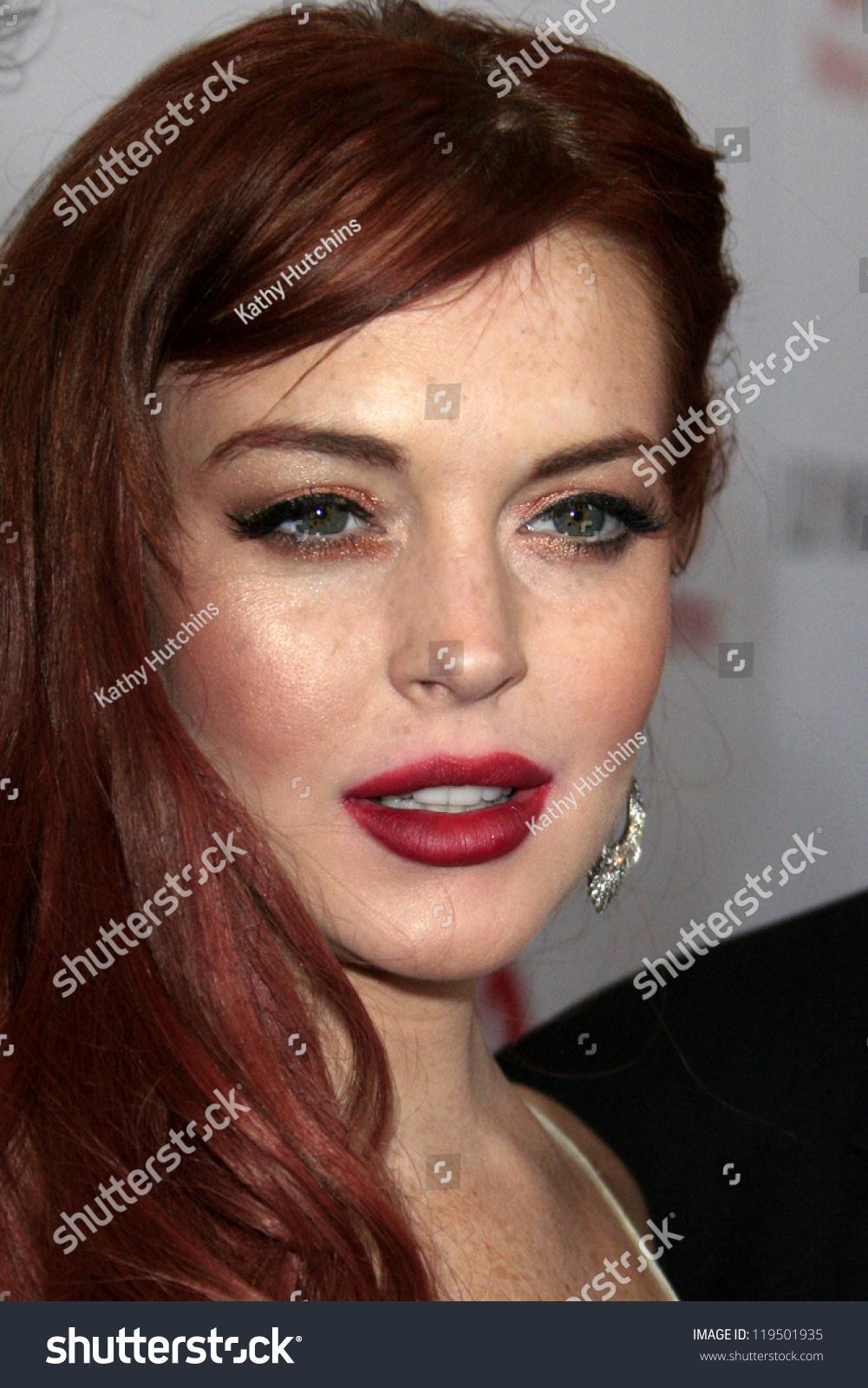 Dot Jones,Condola Rashad Porno movies Nicole Trunfio AUS,Caroline Quentin