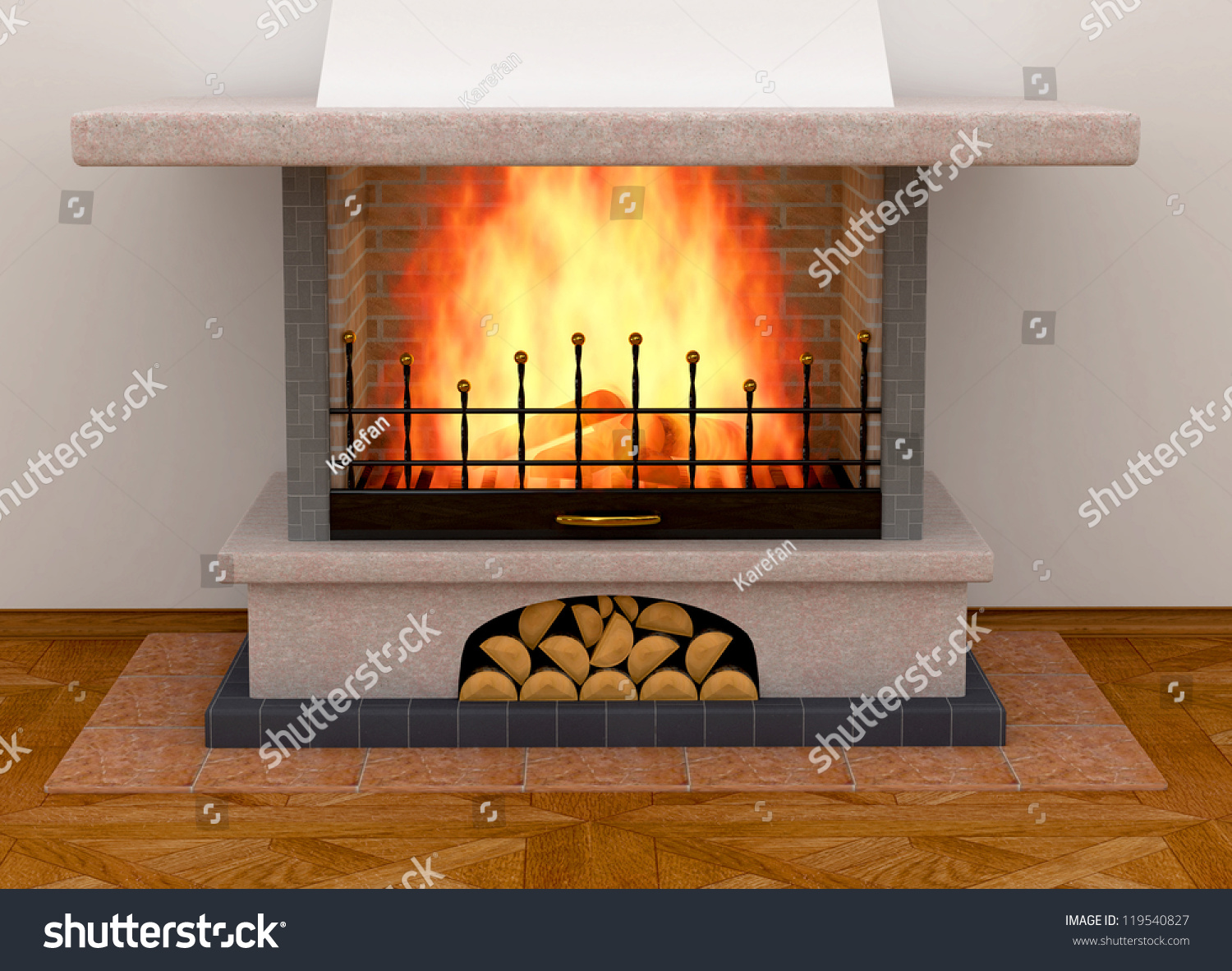 How To Clean Gas Fireplace Logs Fireplace Ideas Gallery Blog