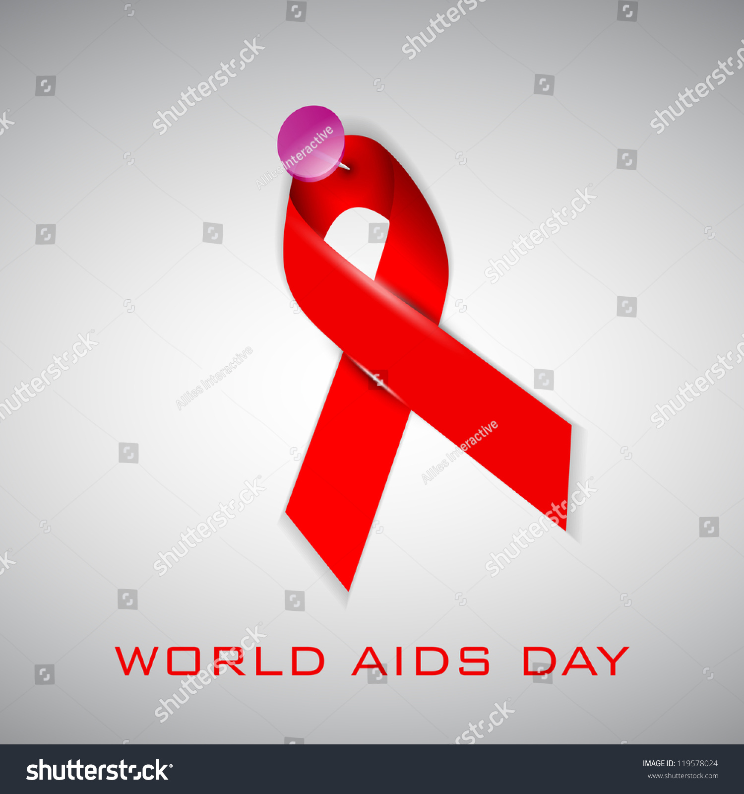 world aids day backgrounds - photo #25