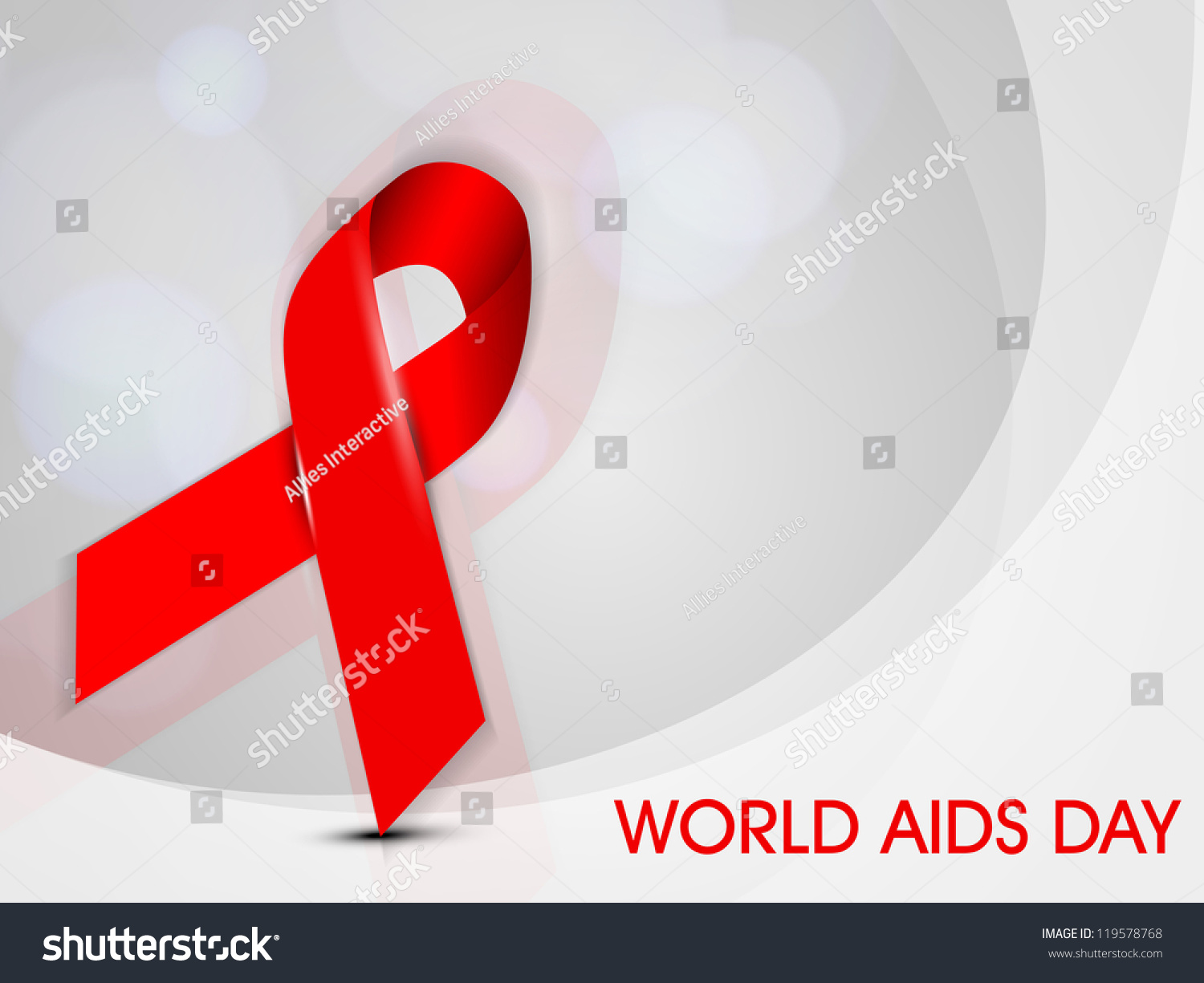 world aids day backgrounds - photo #18