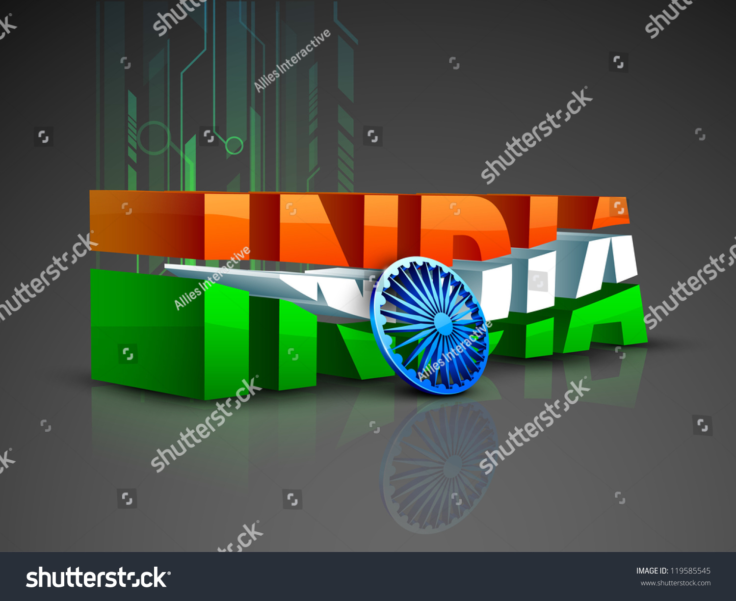 Image result for indian national flag images