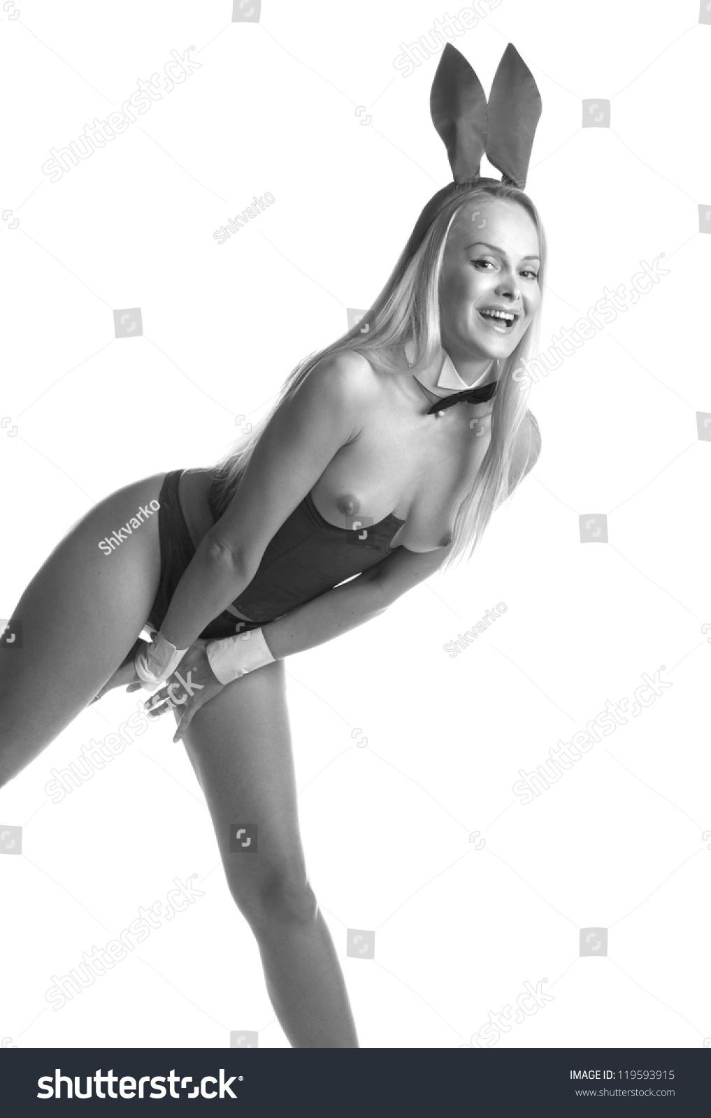 Thai lady anal