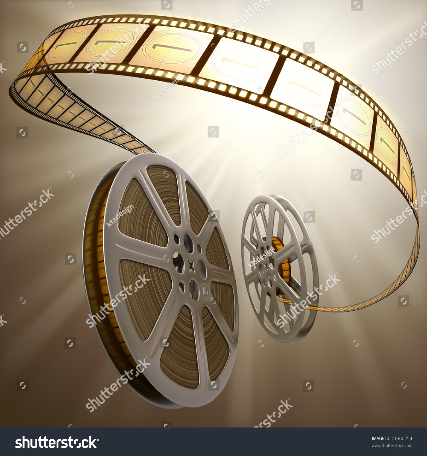 inventory valuation in the film industry Definition the scope of inventory management concerns the balance between replenishment lead time, carrying costs of inventory, asset management, inventory forecasting, inventory valuation.