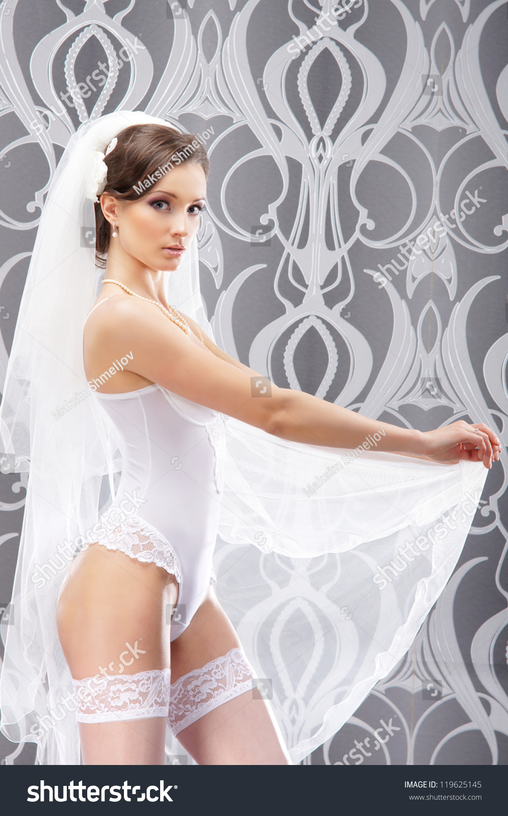 meet brides donna escort