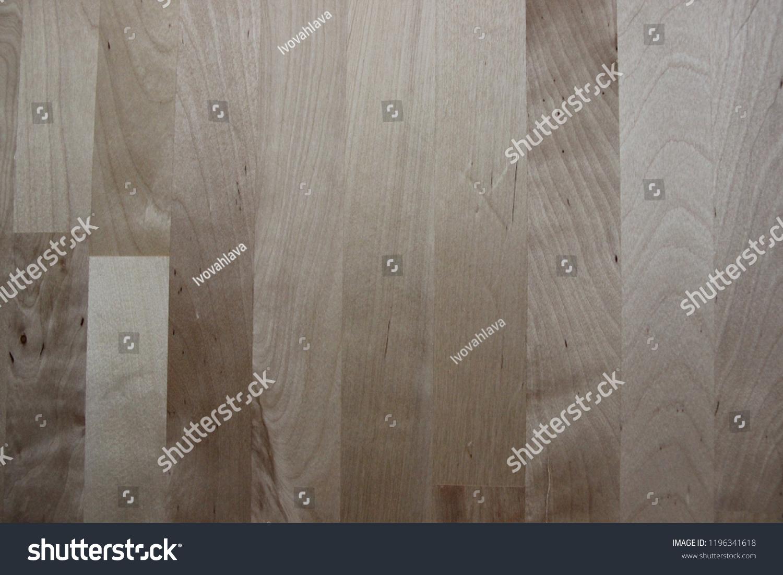 Knotty Alder Fake Wood Texture Stock Photo Edit Now 1196341618