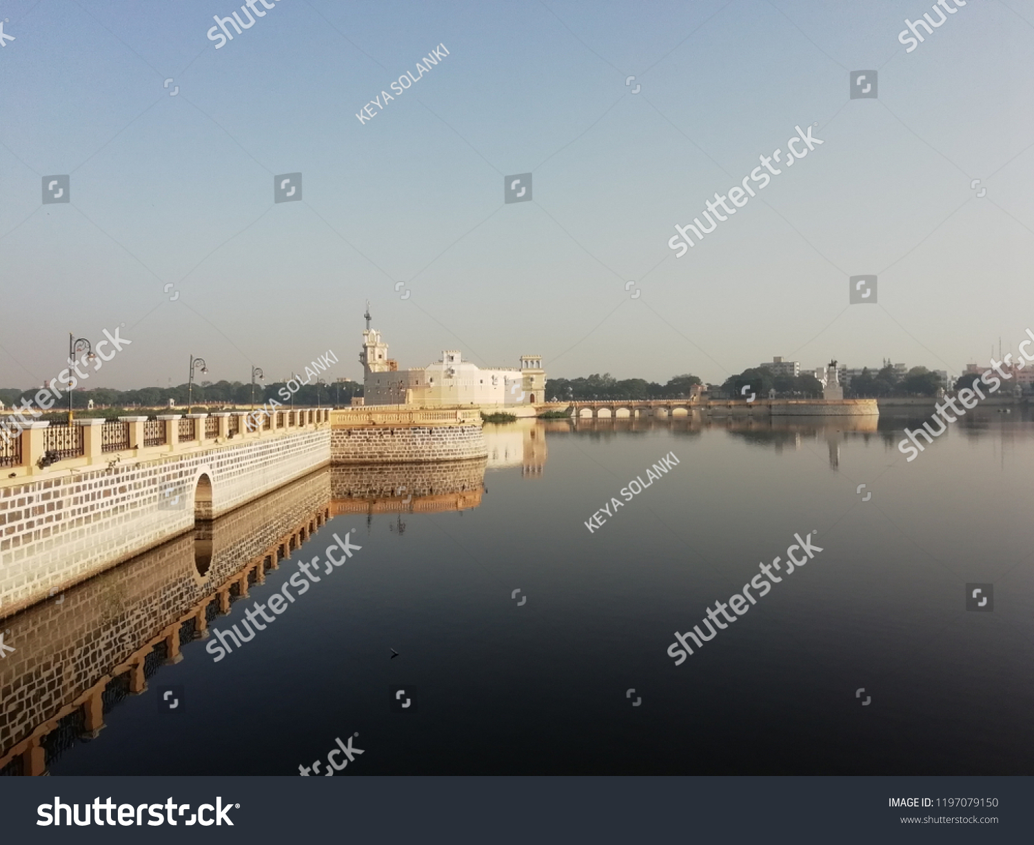 stock-photo-lakhota-palace-situated-in-j