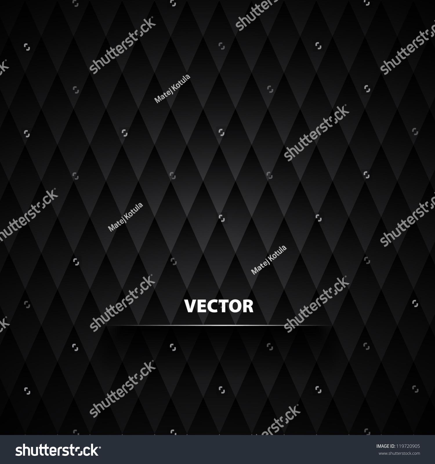 diamond background vector - photo #42