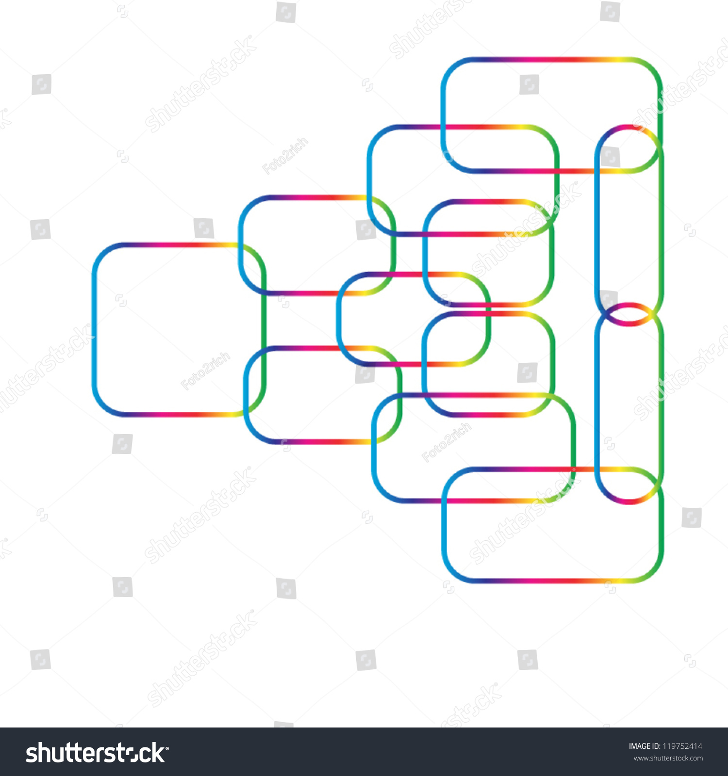 Business flow chart systemvector eps 10 stock vector 119752414 business flow chart systemvector eps 10 nvjuhfo Images