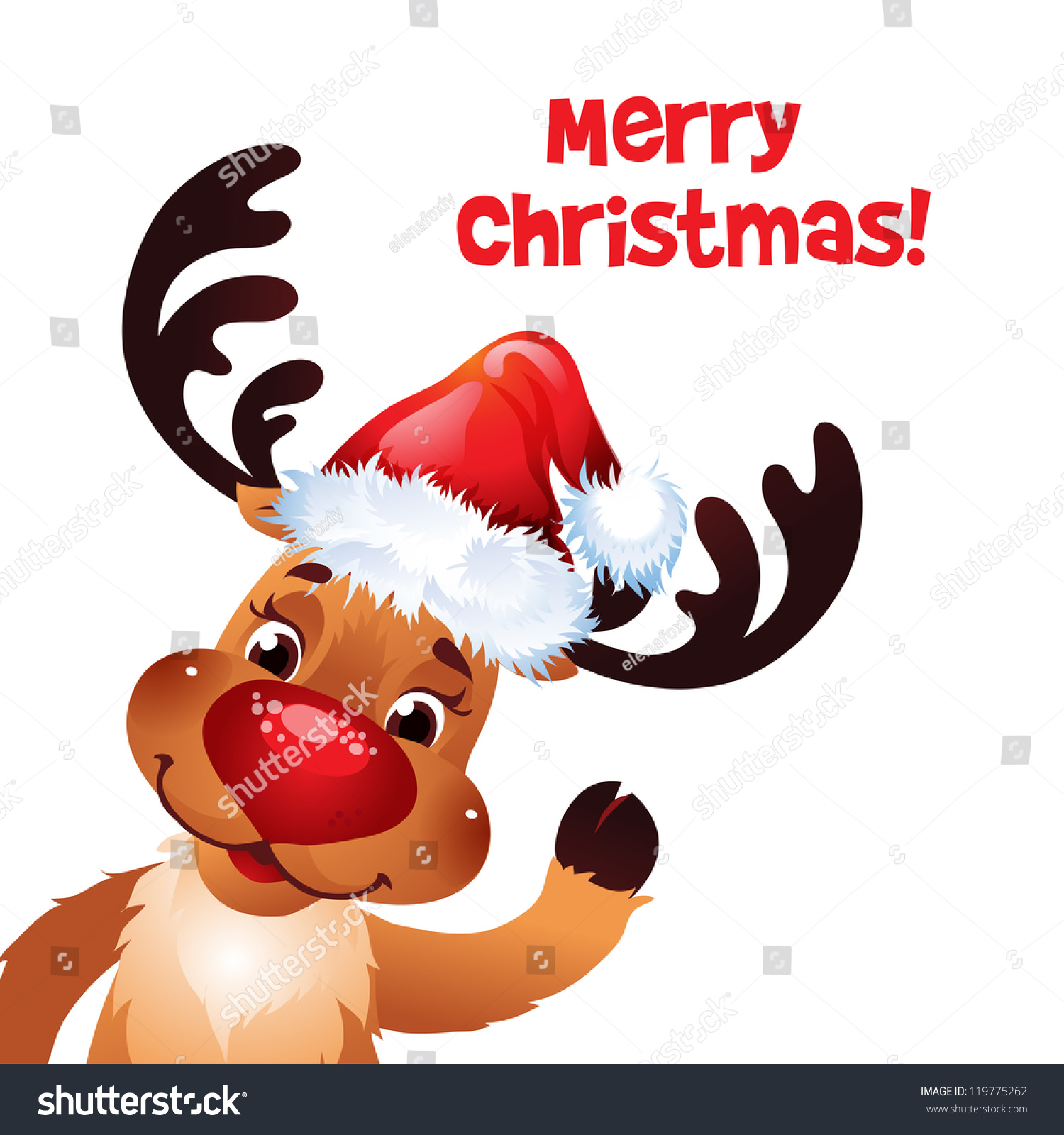 Christmas Reindeer Red Nose And Santa Hat Stock Vector. Christmas Ideas In Kindergarten. Christmas Decoration Ideas In Office Pictures. Blown Glass Christmas Ornaments Wholesale. Online Shopping Christmas Decorations. Christmas Tree Decorations In Felt. Personalised Christmas Tree Decorations For Couples. Christmas Lights For Sale Durban. Cheap Outdoor Inflatable Christmas Decorations