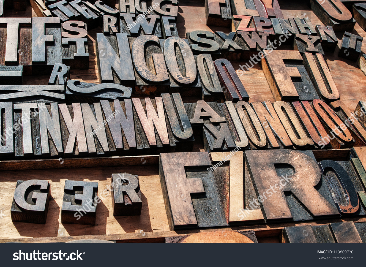 source imageshutterstockcom report gutenberg printing press letters