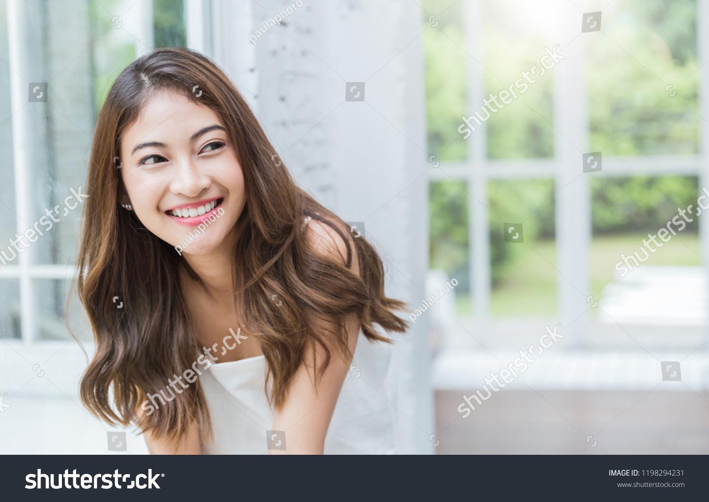 seksikäs Aasian naisten suku puoli