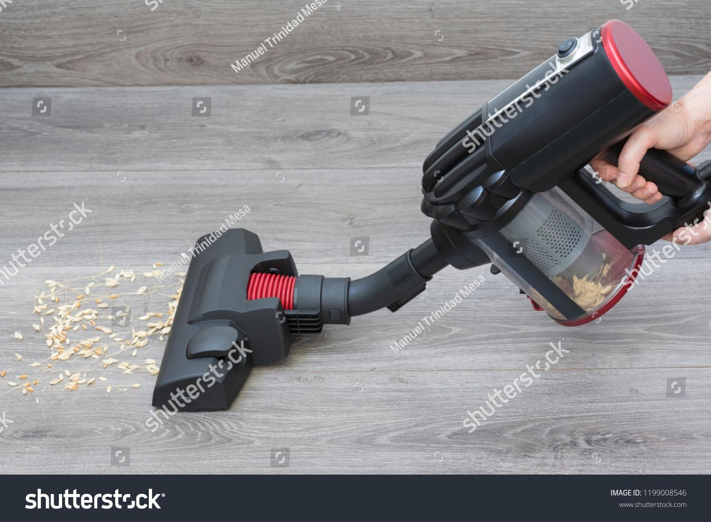 stock-photo-vertical-hand-vacuum-sucks-d