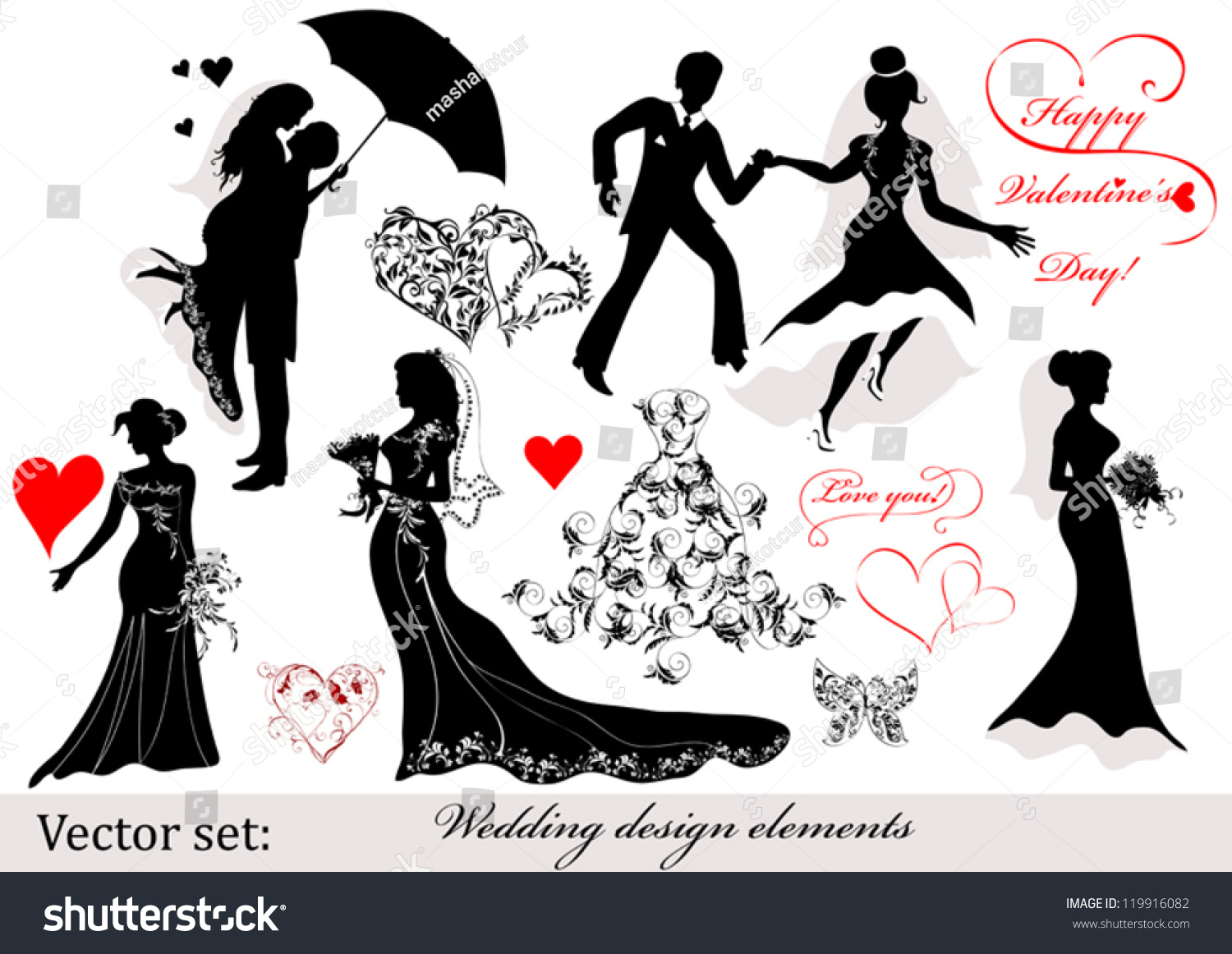 Message In Wedding Invitation is awesome invitations ideas
