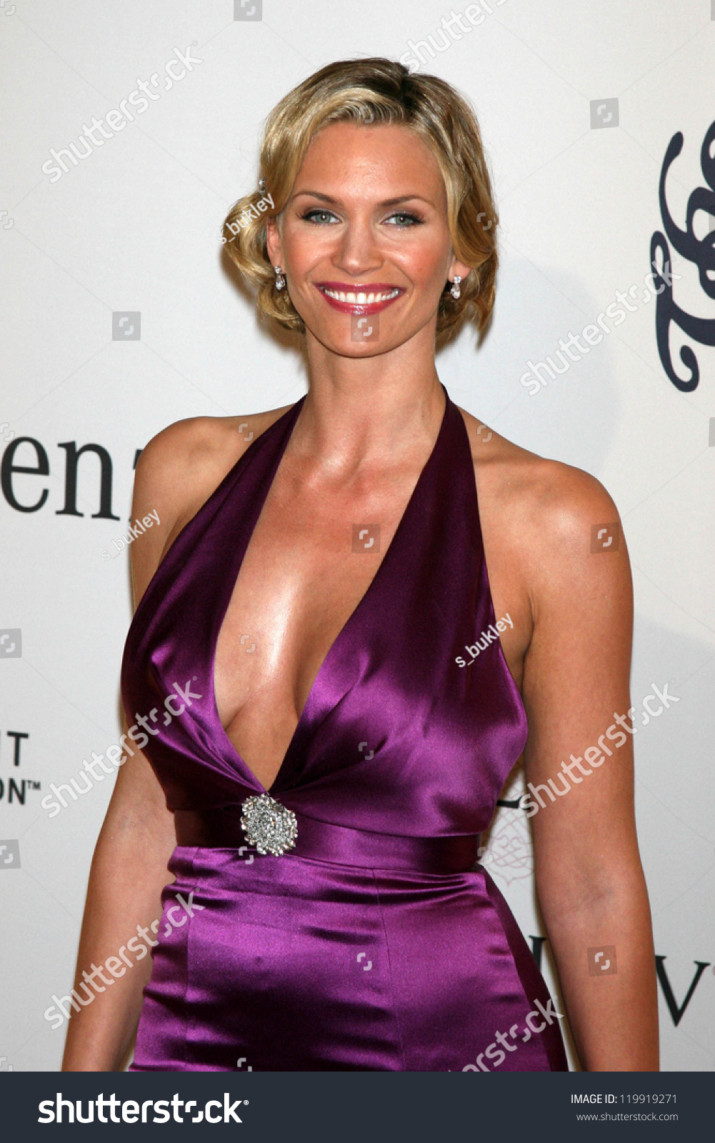 natasha henstridge getty imagesnatasha henstridge 1990, natasha henstridge ins, natasha henstridge photos 2017, natasha henstridge conan o'brien, natasha henstridge movies 2016, natasha henstridge 2005, natasha henstridge inconceivable movie, natasha henstridge getty images, natasha henstridge imdb, natasha henstridge instagram, natasha henstridge net worth, natasha henstridge movies, natasha henstridge facebook