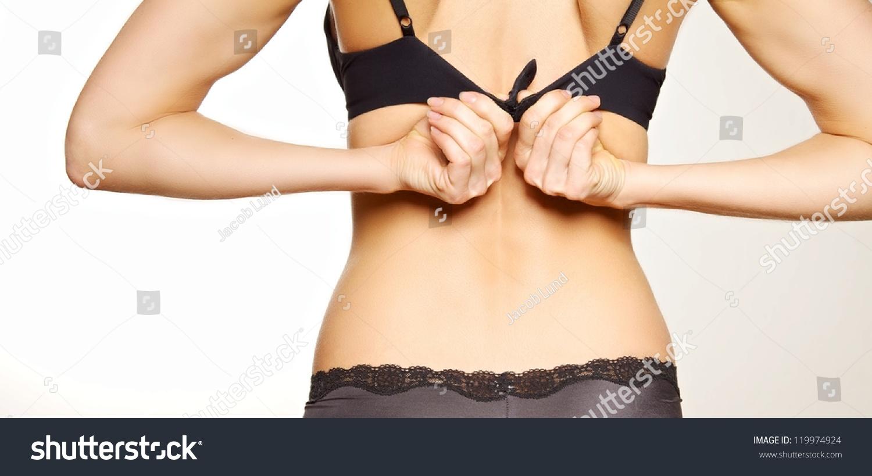 Movies Of Women Removing Their Panties 95