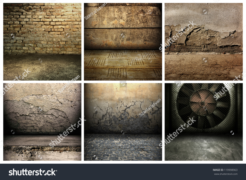 Digital Background Studio Photographers All Background Stock Photo Edit Now 119998963
