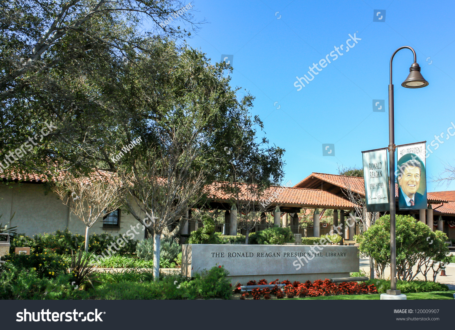 Simi Valley (CA) United States  City new picture : ... United States. Simi Valley, Ca/Usa, February 14, 2010. Stock Photo