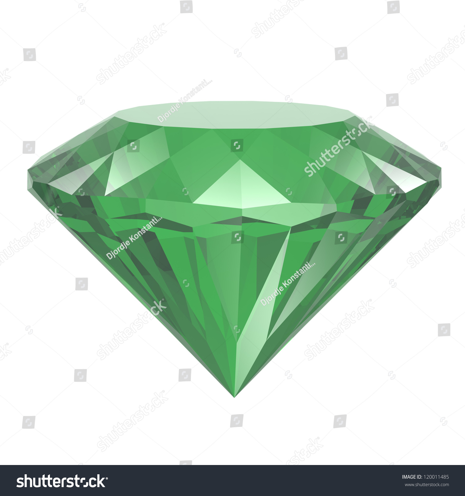 record cts and the carat breaks hua aurora of world us chee price diamond new vivid for live auction per hgk green a kee fancy