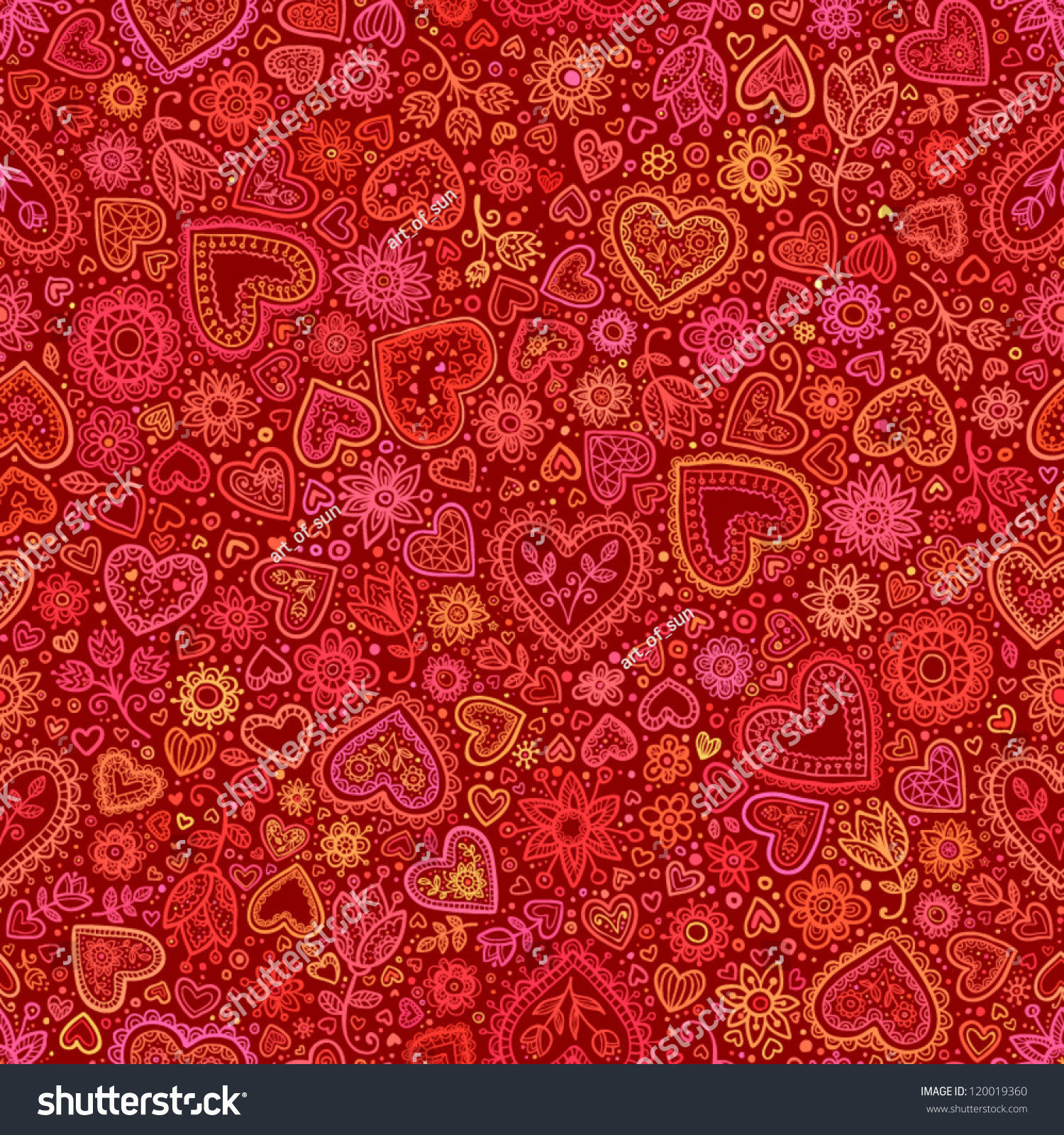 valentines day background clipart - photo #35