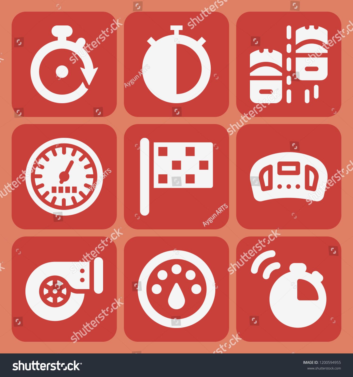Visit matsclock. Com free download swf flash clocks for websites.