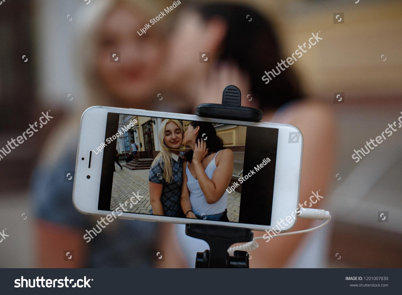 Chubby teen Pornovideos