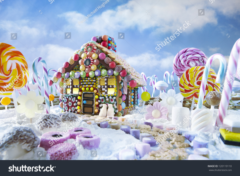 Martha Christmas Decorations Narwhal