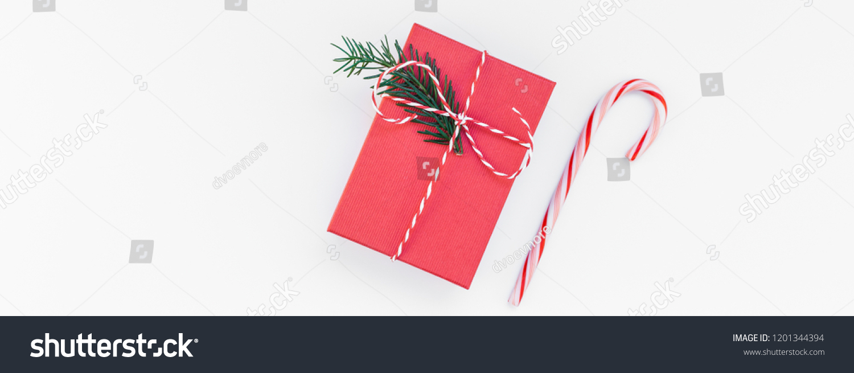 New Year Christmas Xmas 2019 Holiday Stock Photo Edit Now