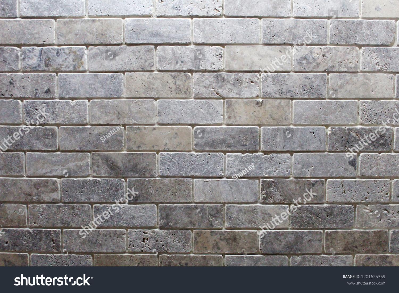 Decorative Bricks Bricks Decorative Natural Bricks Stock