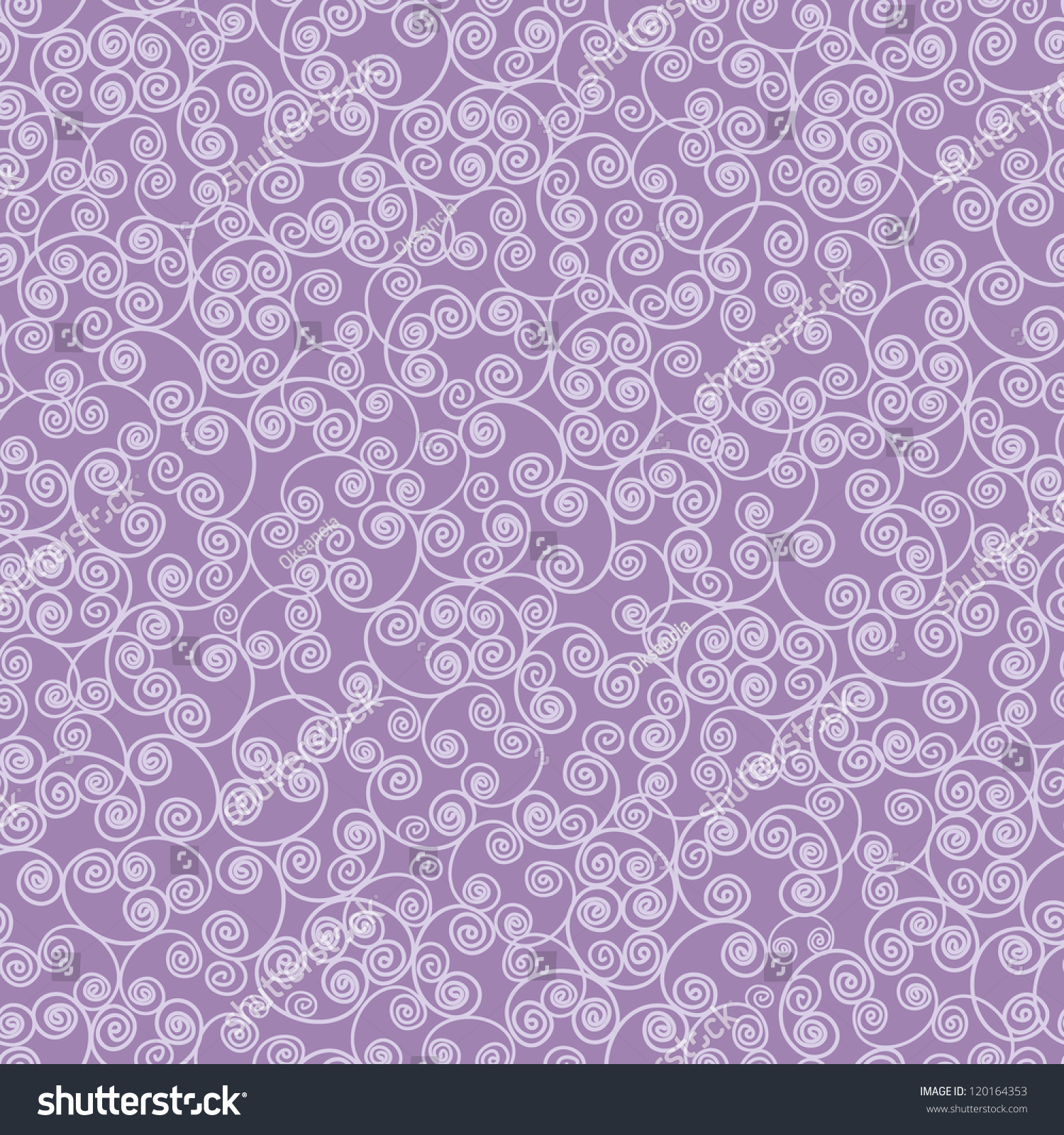 purple swirl background stock - photo #18