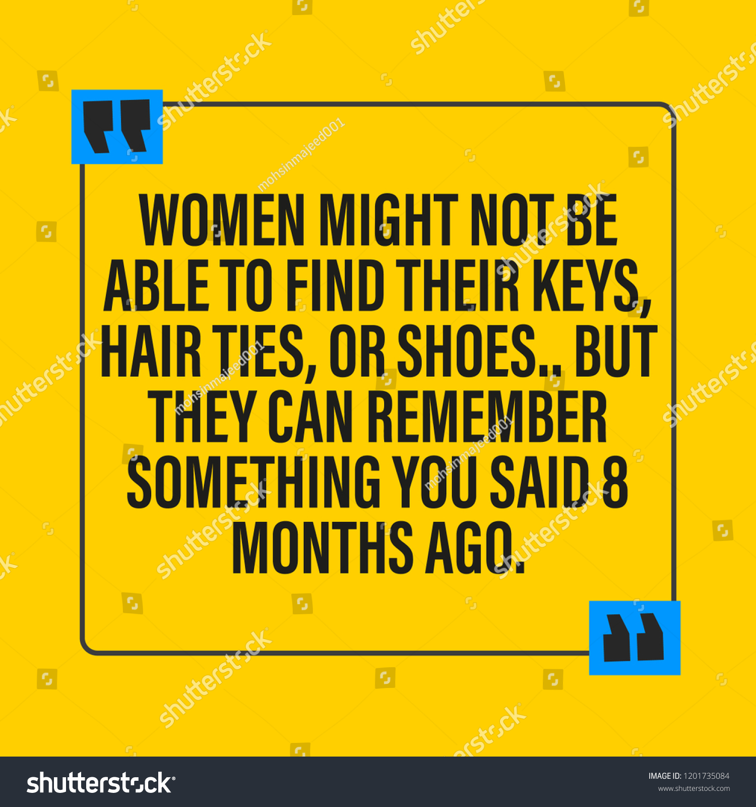 Funny Love Quotes That Will Make Stockvector Rechtenvrij