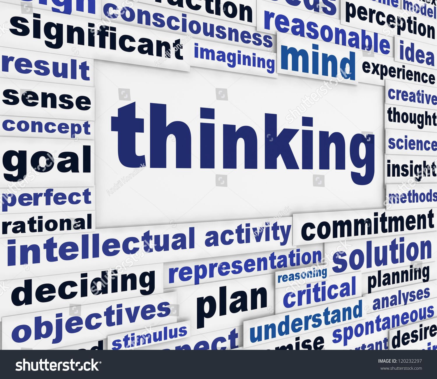 critical thinking and analytical methods ctam