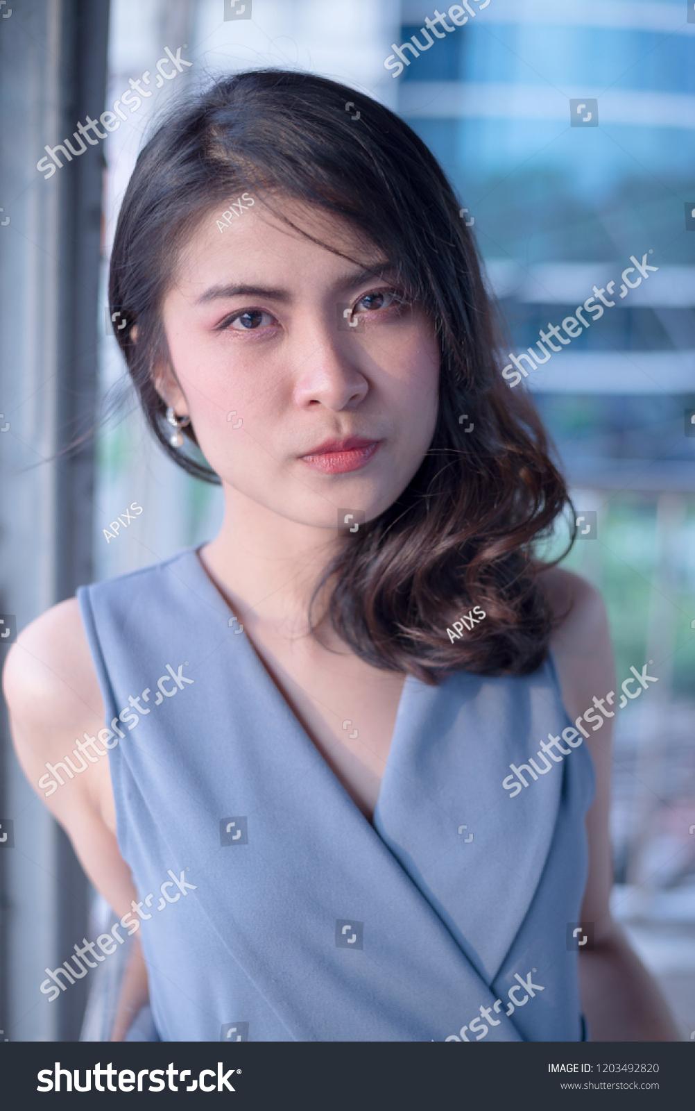 https://image.shutterstock.com/z/stock-photo-beautiful-woman-pretty-girl-bangkok-thailand-1203492820.jpg