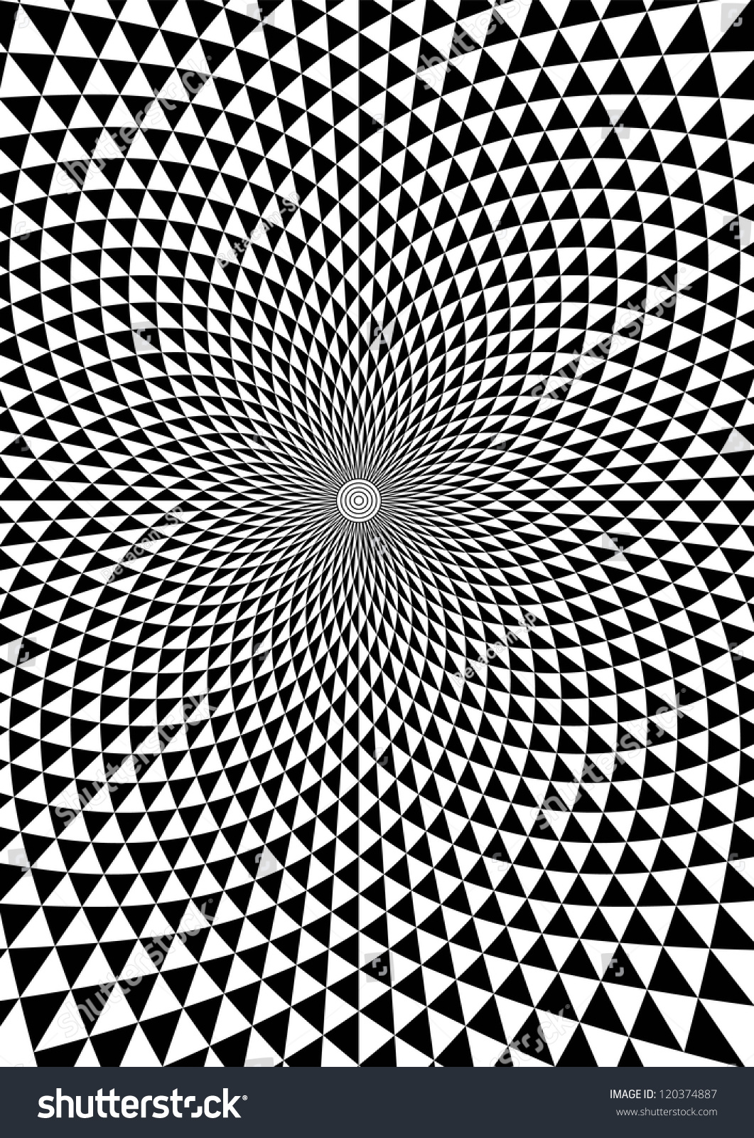 visual illusions essay Read this miscellaneous essay and over 88,000 other research documents what causes optical illusions what causes optical illusions optical illusions are how the eye sees the illusion.