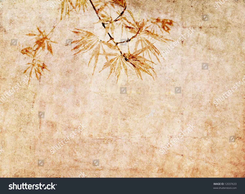 Lovely Light Brown Background Image Interesting Stock ... - photo#21