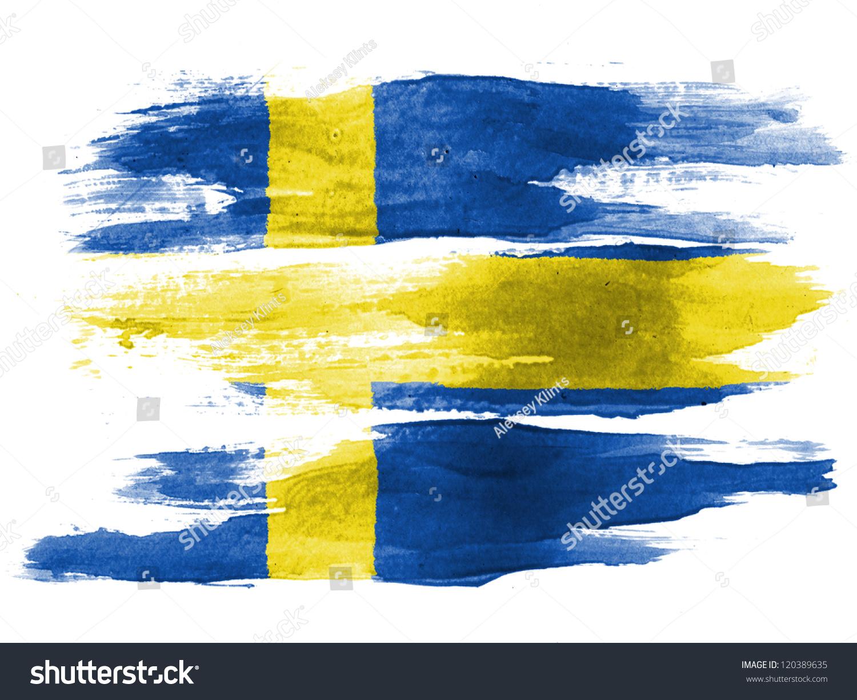 swedish essays