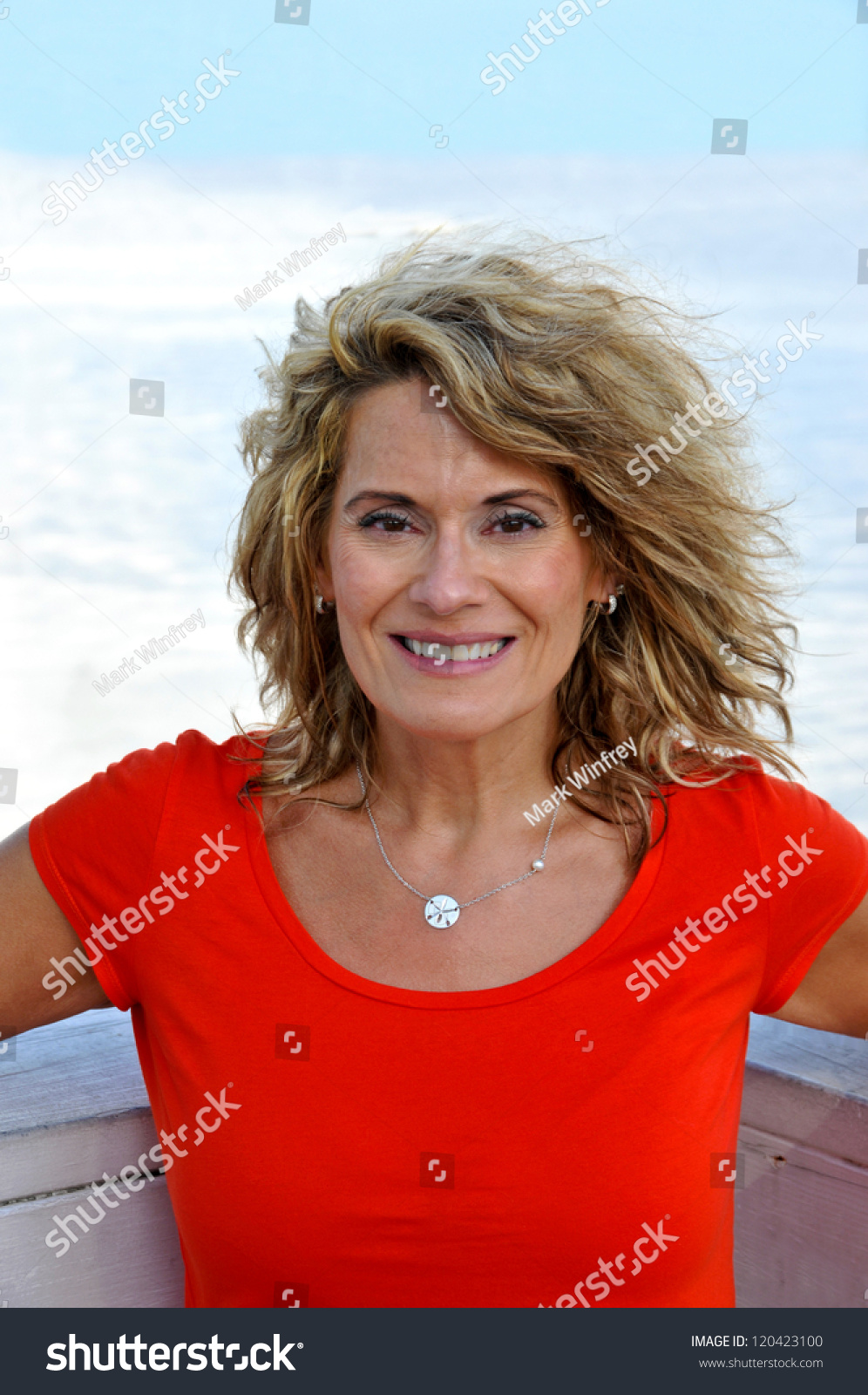 stock-photo-attractive-middle-age-woman-